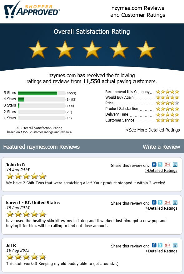 Dating website reviews