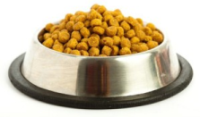 Pet Foods Recommended by Nzymes®