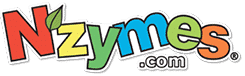 Pet Supplements - NZYMES.COM