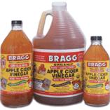 Why Give Your Dog Apple Cider Vinegar