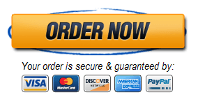 order-now-button-nu