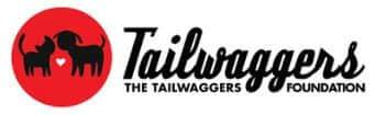 Tailwaggers_logo