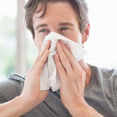 Colds, Flu, Viruses What to do