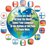 Translate Nzymes Into Your Language
