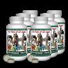 Antioxidant Treats 6-pak Kit